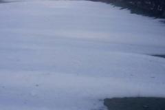 SNOW-5TH-FAIRWAY