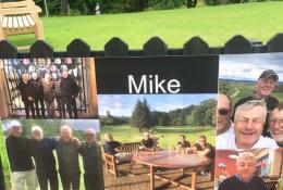 mikes-day-photos