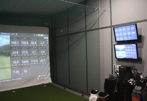 Swing-Studio